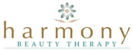 Harmony Beauty Therapy