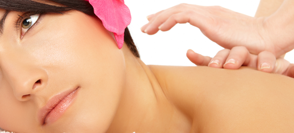massage_header_002