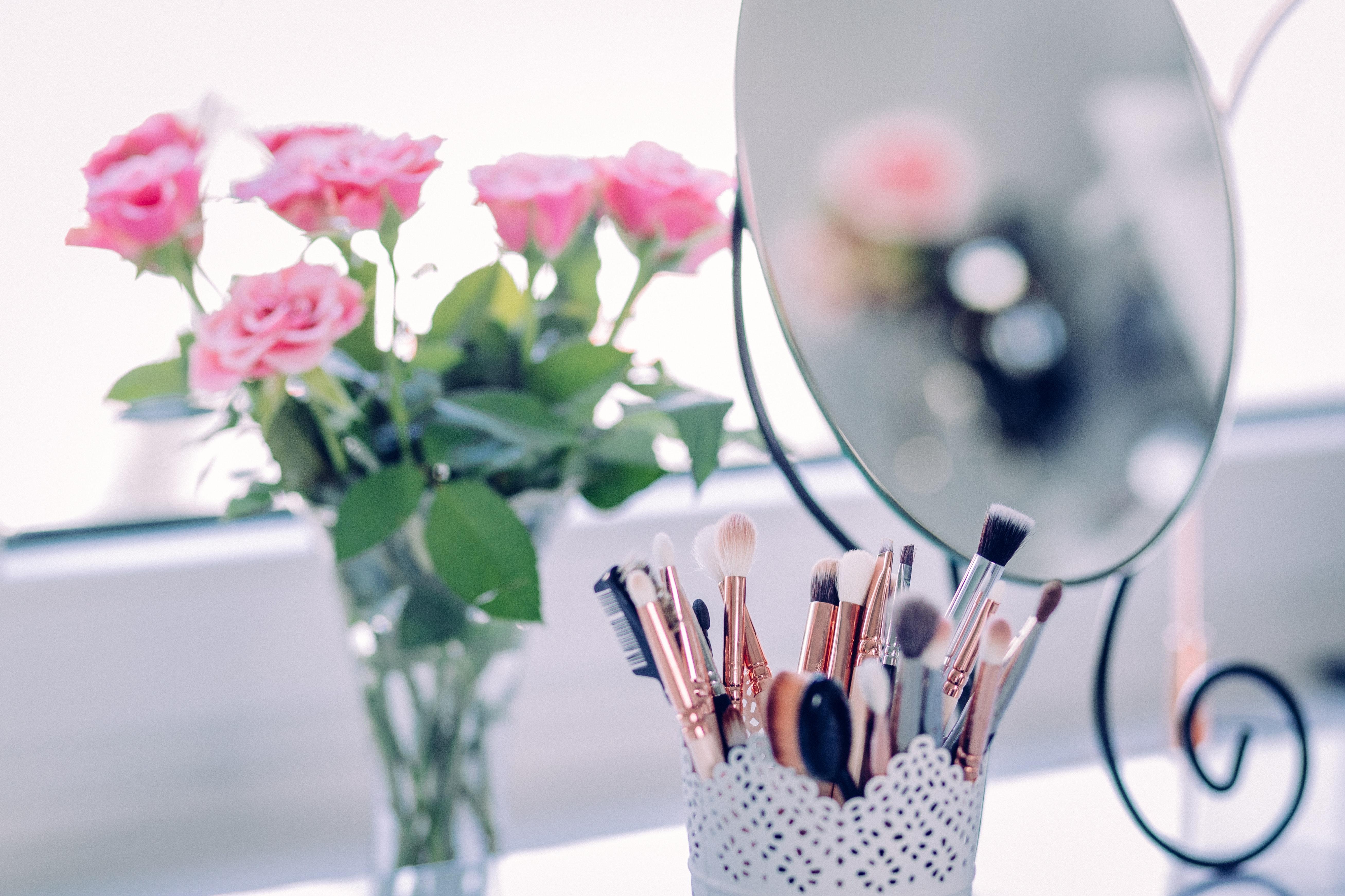 wedding beauty tips