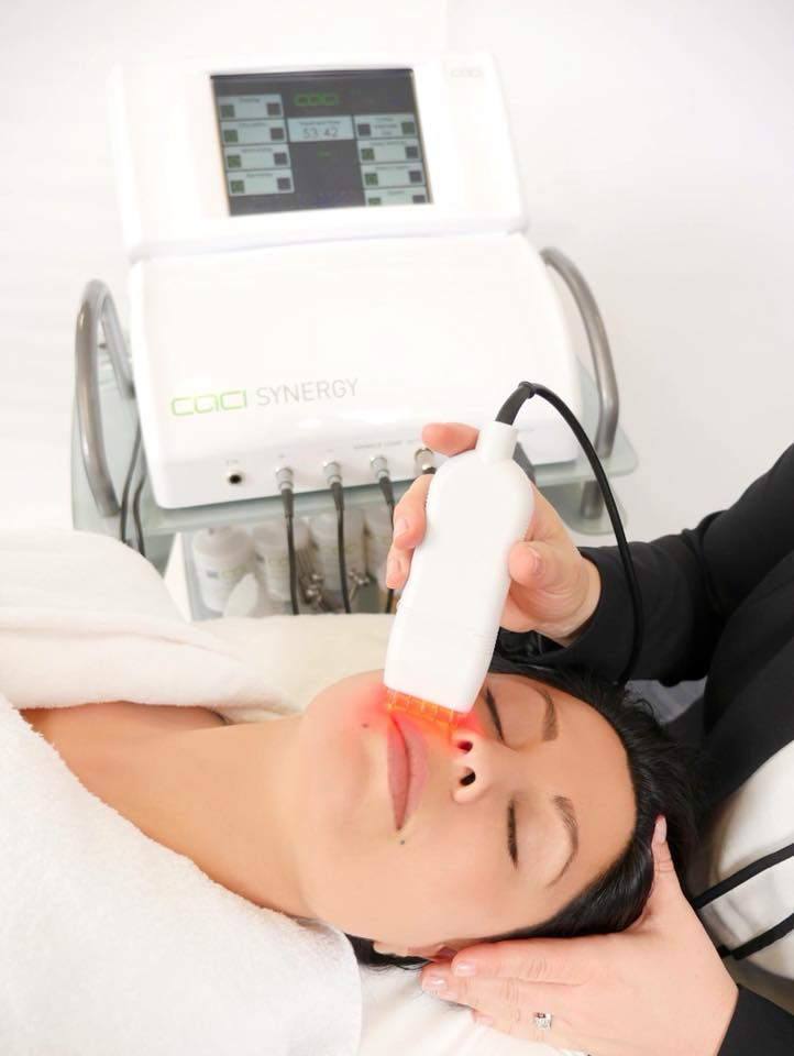 Get party season ready with CACI this Christmas