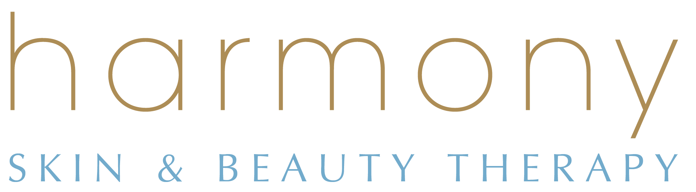 Harmony Beauty Therapy