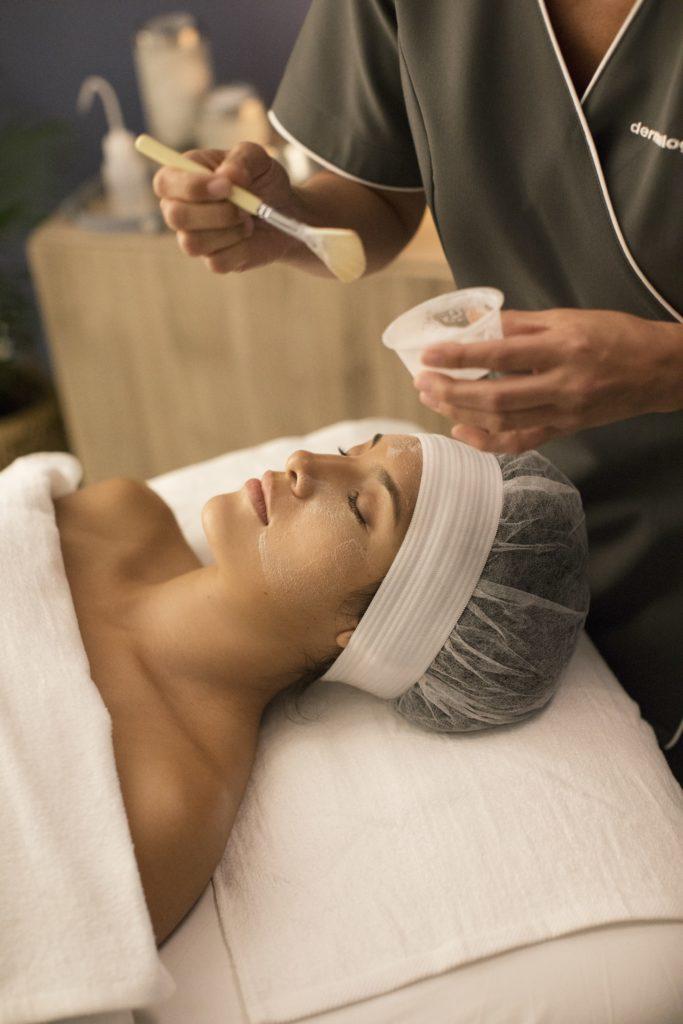 Dermalogica Skin Specialists Buckingham